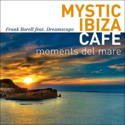 Frank-Borell_Mystic-Ibiza-Cafe-Cover