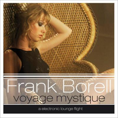 Frank-Borell_Voyage-Mystique-Cover